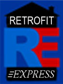 RetroFit Express